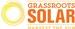Grassroots Solar, Inc.