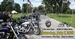 Bennington International Motorcycle Club (BIMCVT)