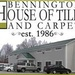 Bennington House Of Tile
