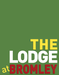 Lodge at Bromley Hotel