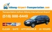 Albany Airport Transportation Services