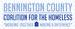 Bennington County Coalition for the Homeless