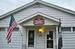 Veterans Outreach & Family Resource Center