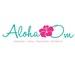 Aloha Om Studio
