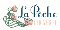 La Peche Lingerie