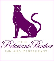 The Reluctant Panther Inn & Restaurant