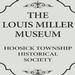 Hoosick Township Historical Society