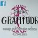 Studio Gratitude