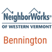 Neighbor Works  of Western Vermont