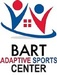Bart J. Ruggiere Adaptive Sports Center