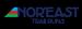 Noreast Trail Runs LLC