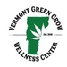 Vermont Green Grow Wellness Center LLC