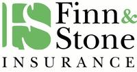 Finn & Stone, Inc.