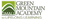 Green Mountain Academy for Lifelong Learning