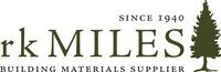 r.k.Miles, Inc.