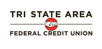 Tri State Area Federal Credit Union-Bennington