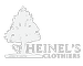 Heinel's Clothiers