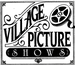 Village Picture Shows, Inc.
