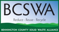 Bennington County Solid Waste Alliance