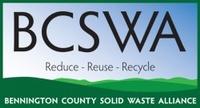 Bennington County Solid Waste Alliance