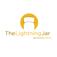The Lightning Jar