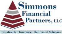 Simmons Financial Partners, LLC