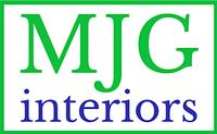 MJG Interiors
