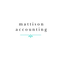 Mattison Accounting LLC