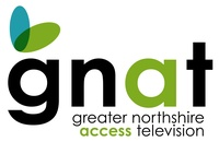 Greater Northshire Access Television, Inc ( GNAT TV)