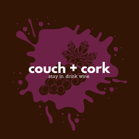 couch + cork, llc
