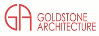 Goldstone Architecture, PLLC