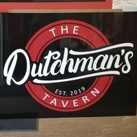 Dutchman's Tavern