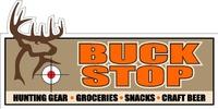 Buck Stop Mini-Mart
