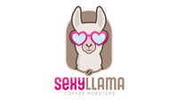 Sexy Llama Coffee Roasters