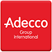 Adecco The Employment People