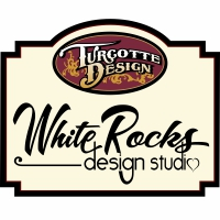 White Rocks Design Studio at Turcotte Design