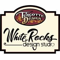 White Rocks Design Studio at Turcotte Design
