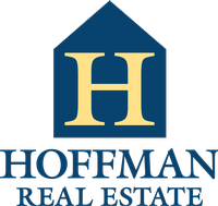 Hoffman Real Estate