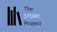 Story Project LLC, The