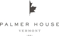 Palmer House Resort, Ascend Hotel Collection®