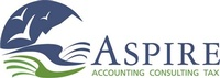 Aspire - Accounting, Consulting, Tax