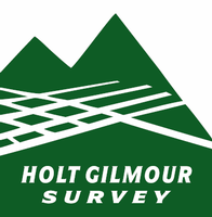 Holt Gilmour Survey Associates
