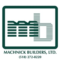 Machnick Builders, Ltd.