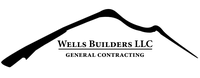 Wells Builders, LLC