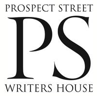 Prospect Street Writers House