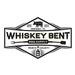 Whiskey Bent BBQ Supply