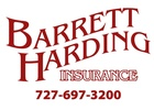 Barrett Harding Insurance-Lutz