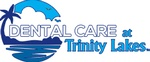Dental Care at Trinity Lakes