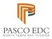Pasco Economic Development Council, Inc.