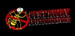Pest Away Exterminators